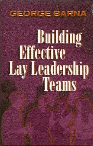 barnalayleadershipbook